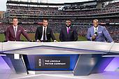 Fox Sports MLB All-Star Game 2018