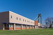 Fort Wadsworth Staten Island NY Photography