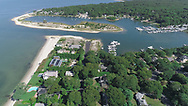 24 Noyac Bay Ave, Sag Harbor, NY