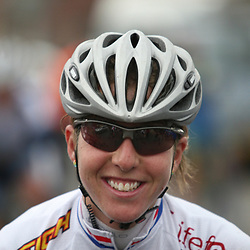 Ladiestour 2006 Sint Willebrord<br />