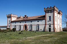 20170225 DELIZIA CASTELLO DEL VERGINESE GAMBULAGA