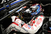 October 1- 3, 2015: Road Atlanta, Petit Le Mans 2015 - Scott Dixon, Chip Ganassi Riley Ford DP
