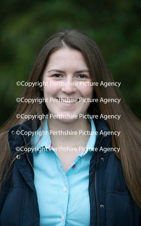 QMS Farmers Conference, Dunkeld House Hotel&hellip;13.12.16<br />