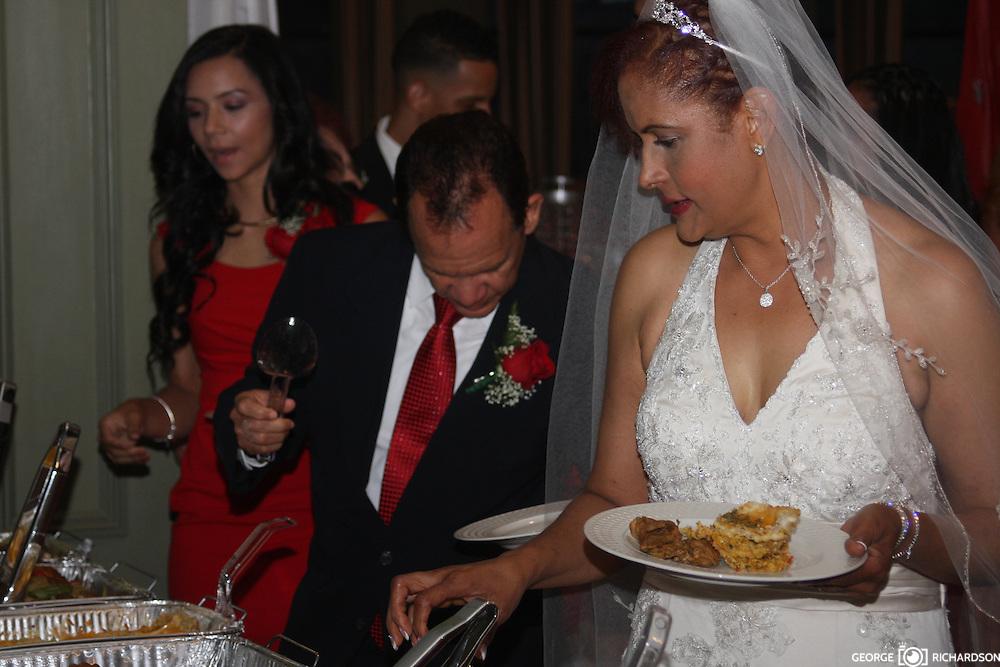 Wedding maria adalgisa Reyes Nu&ntilde;ez and Victor Castillo Tavares Nu&ntilde;ez<br /> <br /> fotos@gjrichardson.com