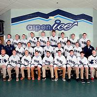 Randolph Hockey_Final JPGs