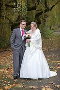 Andy & Frankie's Wedding