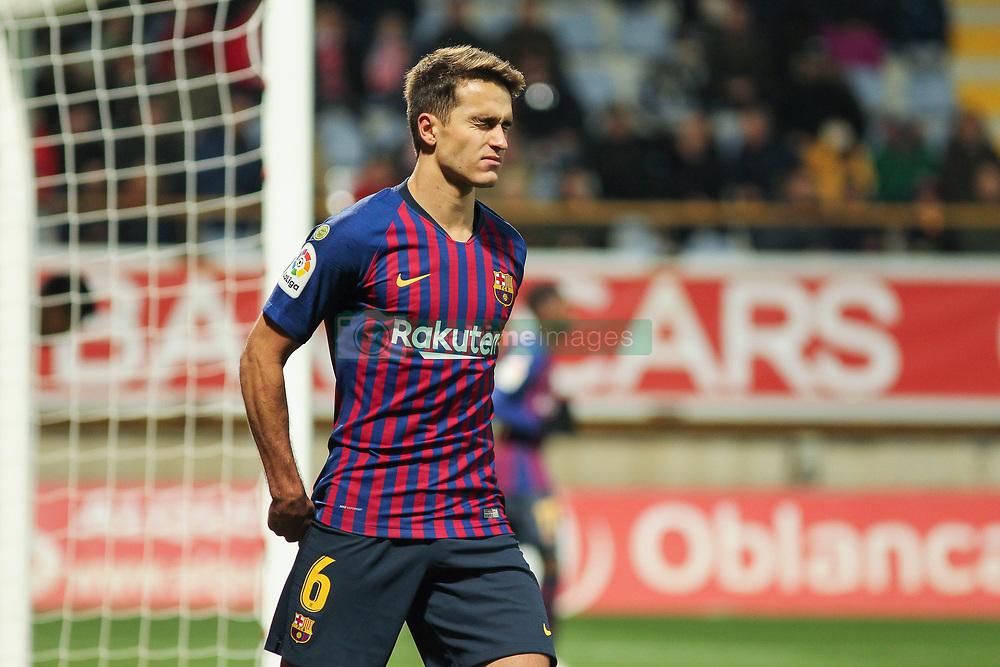 صور مباراة : كولتورال ليونيسا - برشلونة 0-1 ( 31-10-2018 ) كأس ملك إسبانيا 20181031-zaa-a181-082
