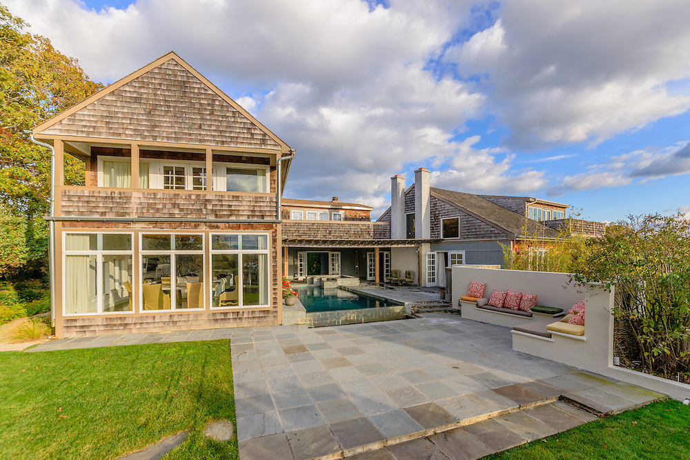 16 Hildreth Lane, Sagaponack, NY, Long Island