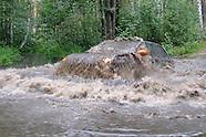 Transsyberia Rallye (2007)