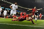 060215 RBS six nations Wales v England