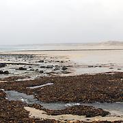 Dunnet Beach, Scotland