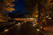 2014 09 21 Brodsky Wedding by X-Quisite