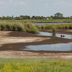 Natuurmonumenten in Zuid Holland