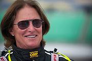 #33 Bruce Jenner, GMG, Lamborghini of Beverly Hills