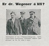 Wegener 20cm