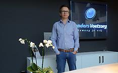 20141016 NED: Portret Ivo Franssen, Heythuysen