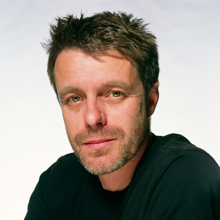 Harry Gregson-Williams, Film Score Composer