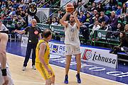 DESCRIZIONE : Dinamo Banco di Sardegna Sassari All Stars Legends Night<br /> GIOCATORE : Emanuele Rotondo<br /> CATEGORIA : Tiro Tre Punti Three Point<br /> SQUADRA : Dinamo Banco di Sardegna Sassari<br /> EVENTO : Dinamo Banco di Sardegna Sassari All Stars Legends Night<br /> GARA : Dinamo Banco di Sardegna Sassari - Alba Berlino Veterans<br /> DATA : 14/05/2016<br /> SPORT : Pallacanestro <br /> AUTORE : Agenzia Ciamillo-Castoria/L.Canu