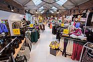 George shop interiors Feb 2013