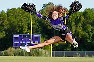 Kayla Senior