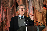 3rd General Session (Howard Gardner)