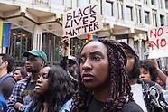 "BLACK LIVES MATTER ""hands up -don't shoot"""""