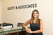 7-29-2019 Leading Lawyers-Elliott & Assoc