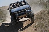 2003 MDR Mojave 250 Trucks