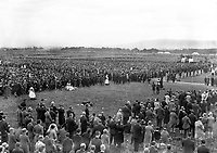 H448<br />