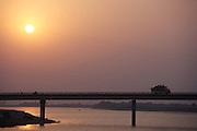 Bangladesh Sirajganj