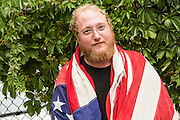 Dave Brandwein - Turkuaz