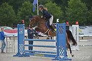 4-jumping