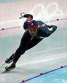 2006 Torino Winter Olympics
