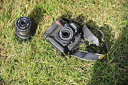 2010-10-waasmunster