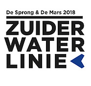 Zuider waterlinie