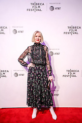 April 28, 2019 - New York, New York, United States - Naomi Watts attends ''Luce'' - 2019 Tribeca Film Festival at BMCC Tribeca PAC on April 28, 2019 in New York City. (Credit Image: © William Volcov/ZUMA Wire)