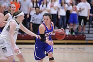 WBKB: Concordia-Nebraska vs. Concordia University (Wisconsin) (01-30-16)