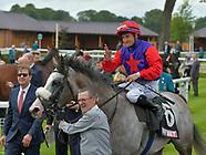 Sky Bet York Stakes 290717