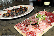 2013 August 06 - Yelp Elite hosted a family style dinner at Sardinia Enoteca Ristorante to try a variety of Sardinian cuisines, Miami Beach, Florida. (Photo by: www.photobokeh.com / Alex J. Hernandez) This image is copyright PhotoBokeh.com and may not be reproduced or retransmitted without express written consent of PhotoBokeh.com. ©2013 PhotoBokeh.com - All Rights Reserved