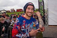 EBB champion 2012
