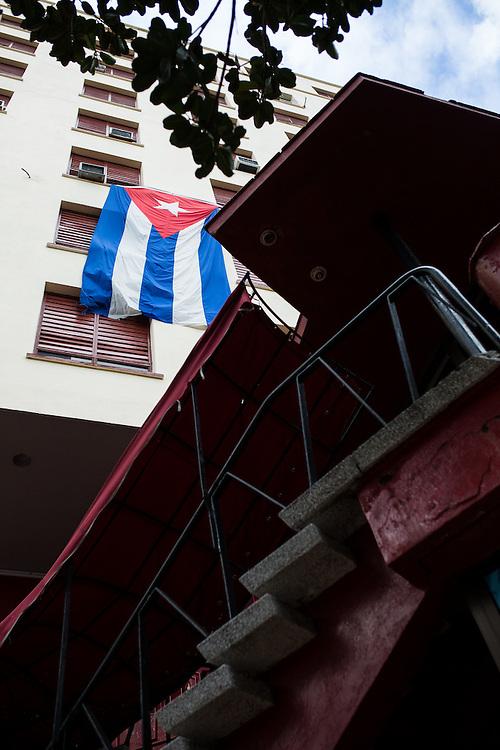 01.12.17 - Havana, Cuba - Scenes from Havana