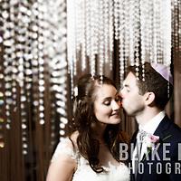 Wedding Previews - Natalie and Ben 25.08.2013
