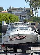 Boat For Sale In Newport Beach
