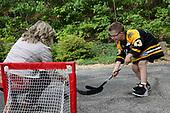 06-06-19-Northborough-Bruins