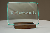 TabTimes-Tabby-Awards-Winners_Gallery-111313