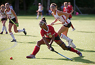 SPS Field Hockey 26Sep15