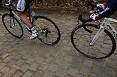 Ronde Van Vlaanderen 2013 - Oude Kwaremont