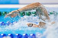 20160915 Paralympic Games @ Rio