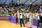 DESCRIZIONE : Venezia Lega A 2015-16 Umana Reyer Venezia Openjobmetis Varese<br /> GIOCATORE : Gianluca Mattioli<br /> CATEGORIA : Before Ritratto Arbitro Referee<br /> SQUADRA : Umana Reyer Venezia Openjobmetis Varese<br /> EVENTO : Campionato Lega A 2015-2016<br /> GARA : Umana Reyer Venezia Openjobmetis Varese<br /> DATA : 20/12/2015<br /> SPORT : Pallacanestro <br /> AUTORE : Agenzia Ciamillo-Castoria/G. Contessa<br /> Galleria : Lega Basket A 2015-2016 <br /> Fotonotizia : Venezia Lega A 2015-16 Umana Reyer Venezia Openjobmetis Varese