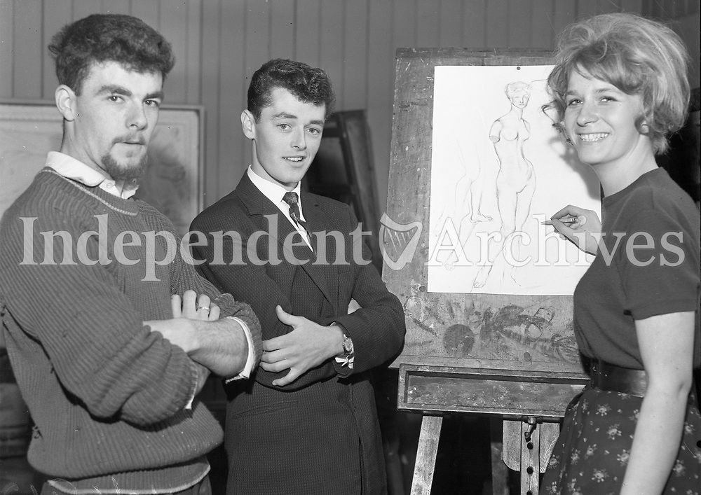 R3005<br />